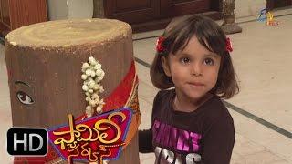 Family Circus - 14th December 2015 - Full Episode 21 - ETV Plus