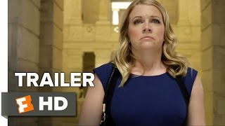 God's Not Dead 2 Official Trailer #1 (2016) - Melissa Joan Hart, Jesse Metcalfe Drama HD