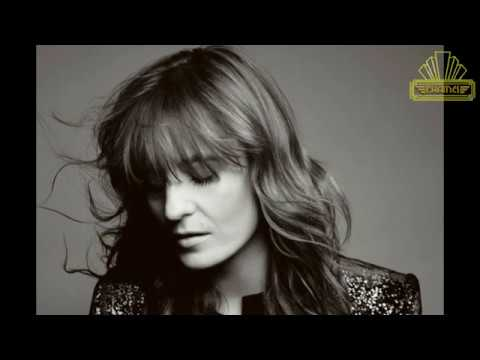 Florence and the machine. Sky full of song. Subtitulada en  español.