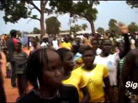 Garang ateny 20133