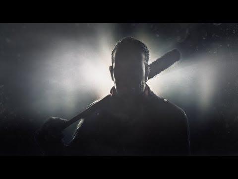 Xxx Mp4 TEKKEN 7 Season Pass 2 Reveal Featuring Negan From AMCs The Walking Dead PS4 X1 PC 3gp Sex