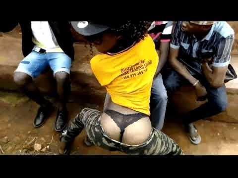 Xxx Mp4 Hot Sex Zambian Street Porn Movie 3gp Sex