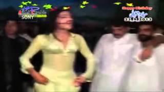 Khuwaja Talha Ssp coool mujra Yaar Mere Diyan Akhiyan Dakay Mardian   YouTube