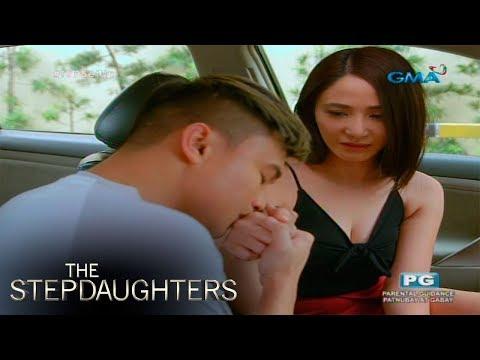 Xxx Mp4 The Stepdaughters Gamitin Ang Alindog Ni Isabelle 3gp Sex