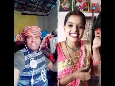 Xxx Mp4 Bhojpuri Gana Super Video Xxx 4 3gp Sex