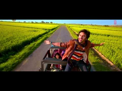 Xxx Mp4 Dil Ka Jo Haal Hai Full Video Song Besharam Ranbir Kapoor Pallavi Sharda 3gp Sex