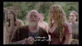 فيلم الجميله والوحش الماني مترجم عربي للكبار فقط