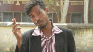 BOSS 2 | Bengali Movie | Jeet | Shubhashree | Nusraat | & Comedy Villain Forhad | 2017