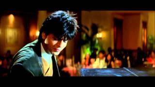 Ruk Ja O Dil Deewane - SUB ITA - Dilwale Dulhania Le Jayenge - Shahrukh Khan e Kajol
