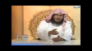 واحة العلم ـ الشيخ محمد الفراج ـ حلقة 24 ـ قراءة من كتاب التوحيد للإمام محمد بن عبد الوهاب