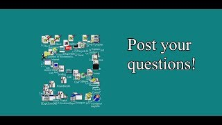 Questions and Answers - Post your questions now