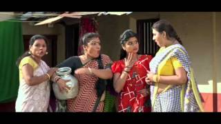 Sexy Neethu Shetty Hot Big Navel Slips In Saree