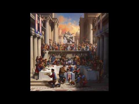 Xxx Mp4 Logic Anziety Official Audio 3gp Sex
