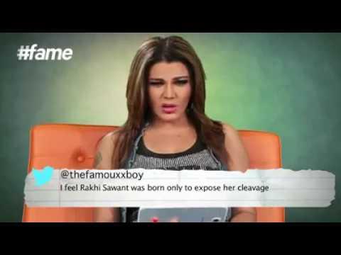 Xxx Mp4 Rakhi Sawant Hot Chat Must Watch 3gp Sex