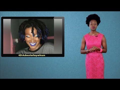 Xxx Mp4 Tribute To Ebony Reigns Franky Kuri Lance Corporal Francis Atsu Vondee 3gp Sex