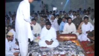 JASHAN -E-QALANDRAN MEHSAM SHARIF GUJRAT 3 June 2012 Faiz Miandad Qawal