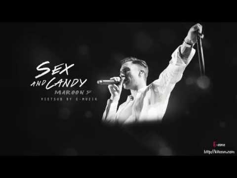 Xxx Mp4 Lyrics Vietsub Sex And Candy Maroon 5 Track 13 Kitesvn Com 3gp Sex