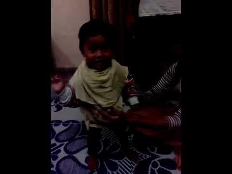 darsh dancing 2012