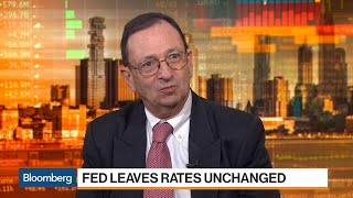 Credit Suisse's Soss Says Fed's Course Is Set