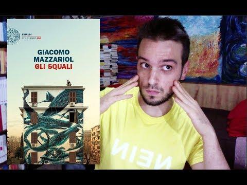 Xxx Mp4 LIBRI YOUNG ADULT Giacomo Mazzariol Gli Squali 3gp Sex