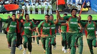 জয় উপহার দিয়ে বিদায় মাশরাফির!!আনন্দ ঘন মূহুর্তে ও বিষাদের সুর বাংলাদেশে!!Masrafi won the match!!