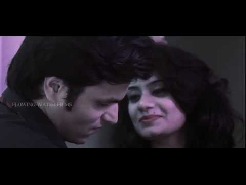 Xxx Mp4 वेश्या एक धंदा Veshya The Business Short Movie Hindi Short Film 2018 3gp Sex