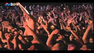 Scorpions-Wind Of Change (Live In Athens Greece 2005)