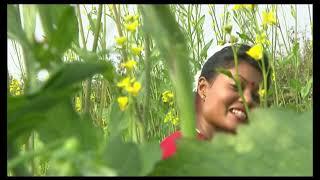 02 Jab se hoy Gelak kheti se Pyar Sajani