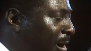 Albert King - Blues Power - 9/23/1970 - Fillmore East (Official)