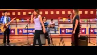 EME15 - A Mis quince (Miss XV)