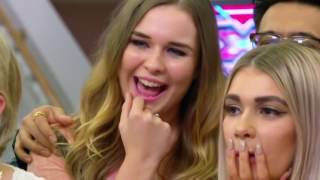 TOP 10 X FACTOR AUDITIONS 2016 2017 HD.mp4