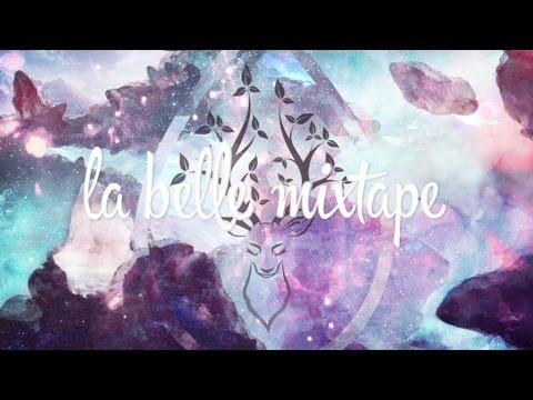 La Belle Mixtape   Colour My Heart   Filous