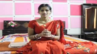 NO 1 Sadist telugu Short film By Ravi Velagaleti