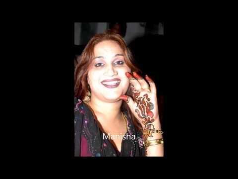 Hijra Queens... The  Rare Hijra Beauties Of India