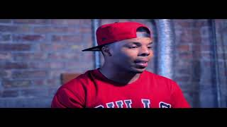 2 Brothers A Chicago Lifestyle Tv Show Episode 1
