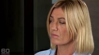 PART 1   Tara Brown on Peter Scully Australia%u2019s Worst Paedophile