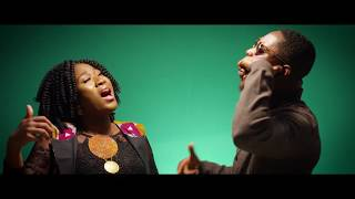 Boadiwaa - Note From God (Official Video) ft Akesse Brempong