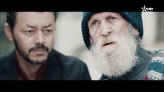 Film 12 heures - فيلم 12 ساعة