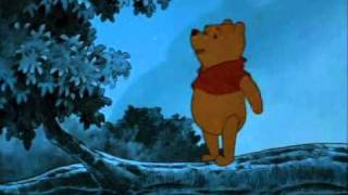 Winnie the pooh e Christopher Robin.mpg