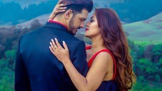 Nepali Movie RANI | Song Release | Watch full video | Malina Joshi