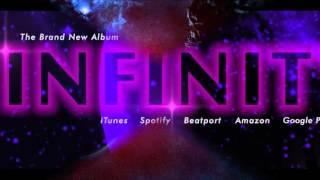 Infinity -  Jjos