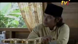 Telefilem Kerana Lemang, Part 15 Joey Daud