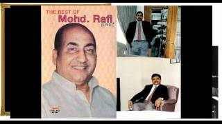 Gar pyar hamara sacha hai(VERY RARE-)FROM ORIGINAL SOUNDTRACK