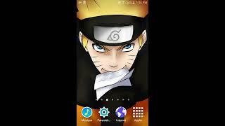 Comment utiliser utorrent sur Android
