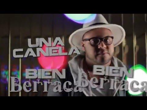 Dubosky - Novio de Mentira (Video-Lyrics)