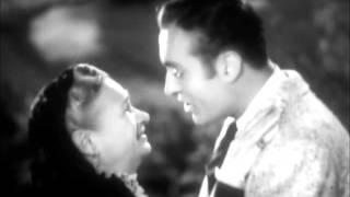 Love Affair (1939) CHARLES BOYER