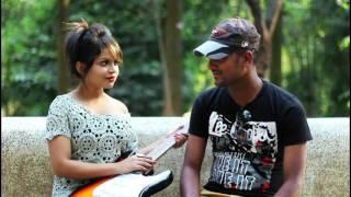 Bangla elias,shika new Music Video 2017