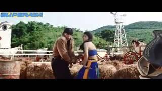Jaati Hoon Mein - (Karan Arjun) Full Video Songs