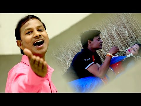 Xxx Mp4 HD VIDEO SONGS 2018 ऐ नन्दो Ae Nanado Krishna Premi Pradhan Bhojpuri Hit Song 2018 New 3gp Sex