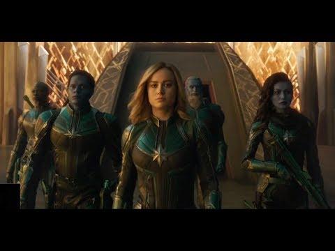 Xxx Mp4 WNBA X Captain Marvel 3gp Sex